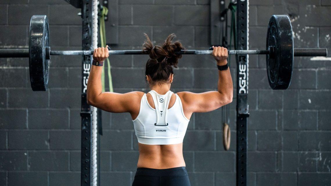 Quel est le meilleur équipement de musculation du moment?