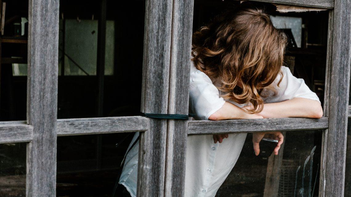 Des conseils bien avisés pour affronter vos problèmes d'angoisse