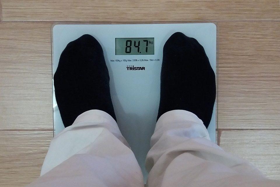Vous voulez maigrir ? Voici les méthodes qui marchent vraiment