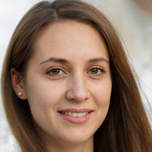 Pauline-chirugienne