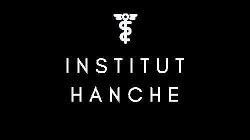 Institut hanche
