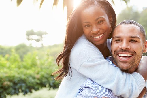 Votre psy à Watermael-Boitsfort pour vous aider dans votre couple