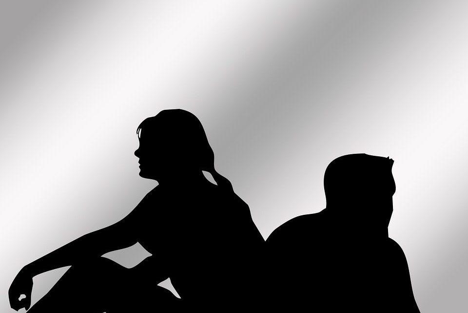 Comprendre la dépendance sexuelle