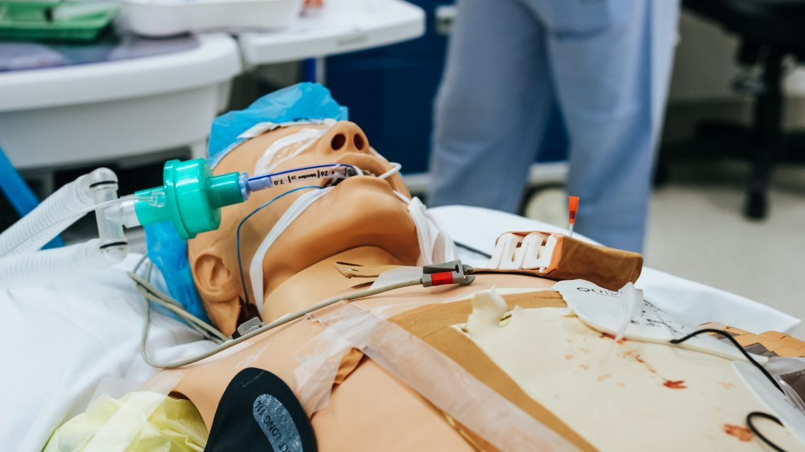 La rhinoplastie secondaire : une solution de dernier recours pour un nez déjà opéré