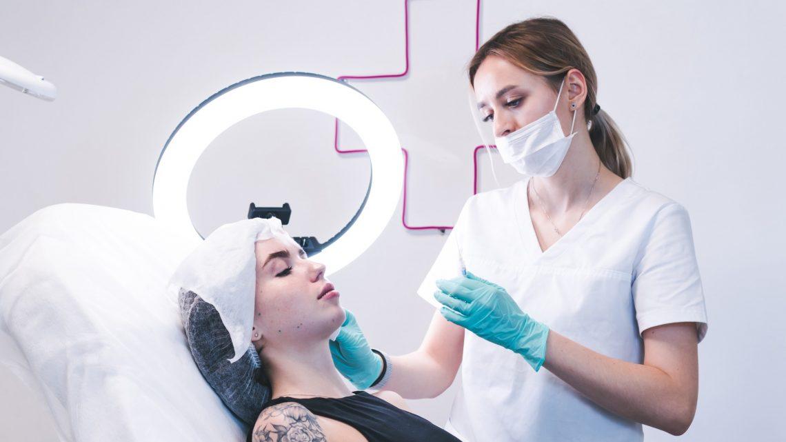 Chirurgie esthétique : bien se préparer