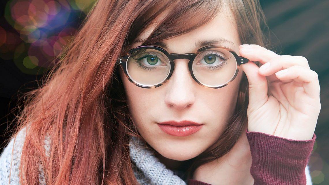 La santé des yeux, une nécessité à tout âge