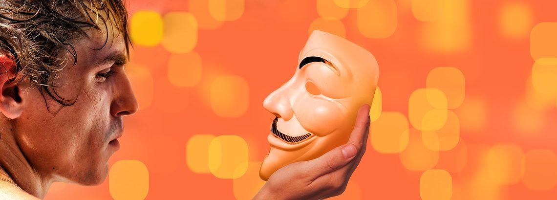 Qu'est ce qui explique la peur de rencontrer un psychologue?