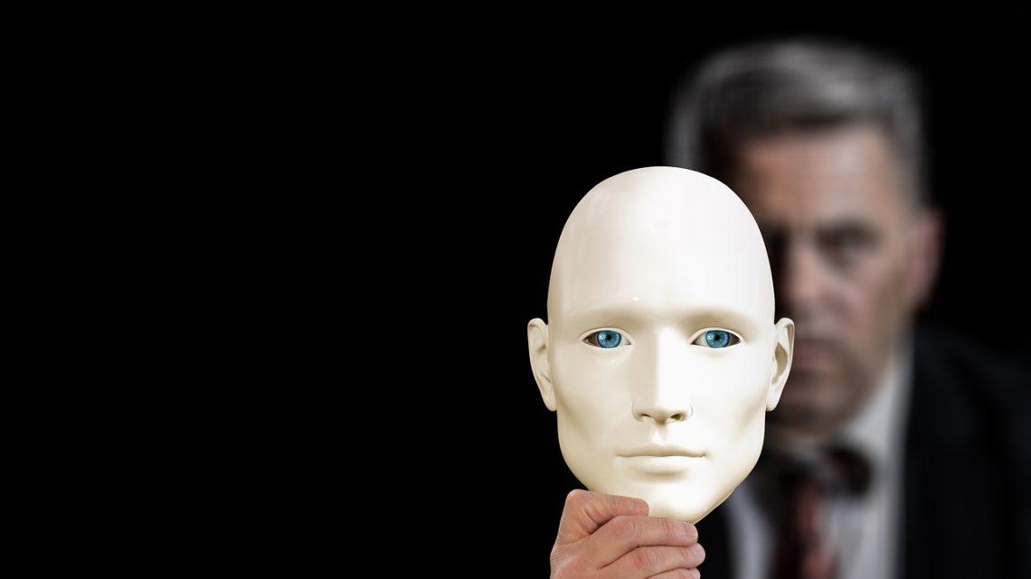 Un psychologue maintenant à Jambes pour vos consultations