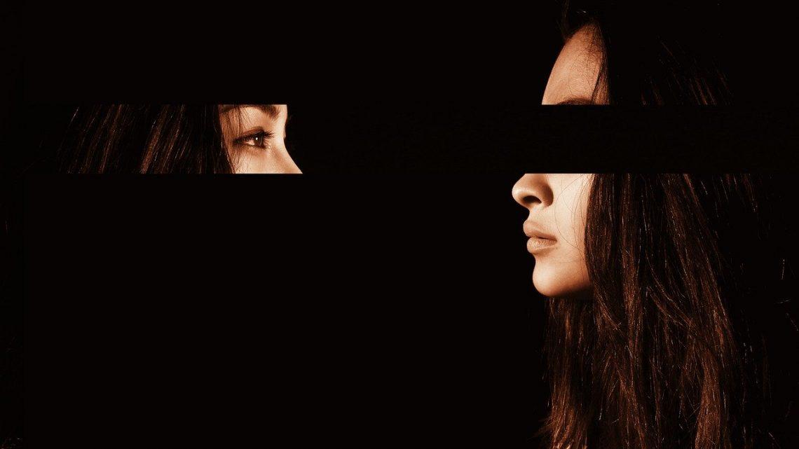 Comment aider une personne souffrant de bipolarité?