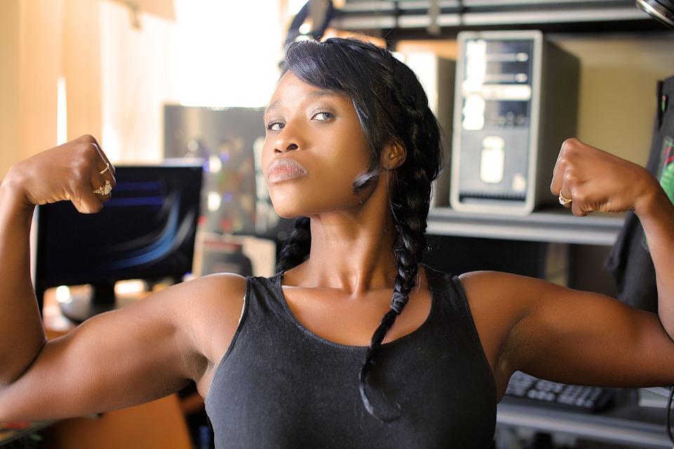 Le pistolet de massage : Un nouveau système de massage musculaire