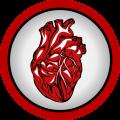 heart-738385_640