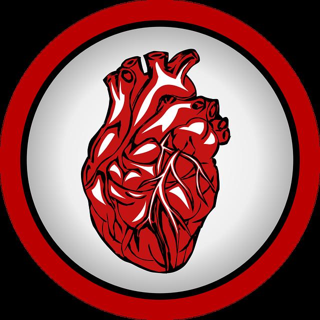 Une mauvaise circulation sanguine : quelles causes?