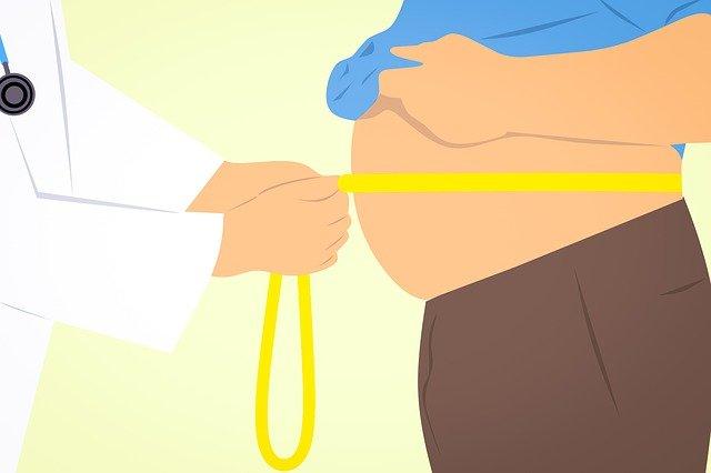 Astuces pour réduire la graisse du ventre chez un homme