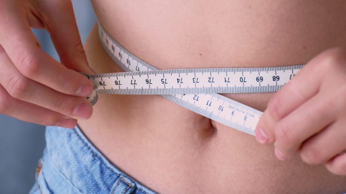 La Brulafine : un produit qui peut vous aider à maigrir