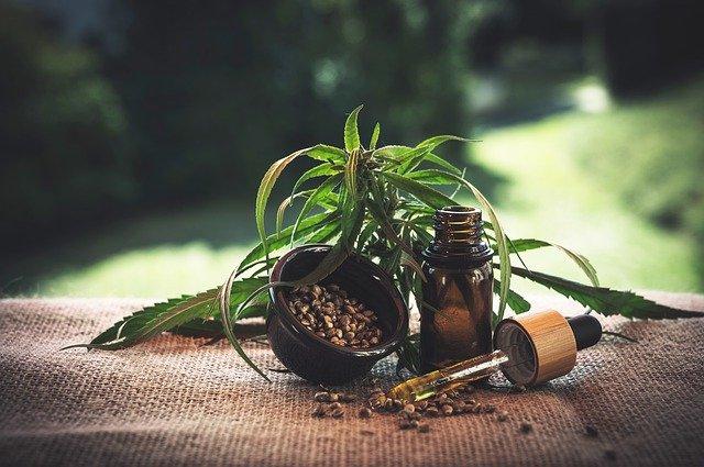 Quelle solution naturelle utiliser pour soulager les douleurs ?