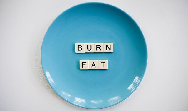 Comment perdre rapidement du poids avec la Keto diet ?